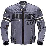 バイクジャケット REPSOL DUHAN ライダース プロテクター装備ジャケット duhan103hui