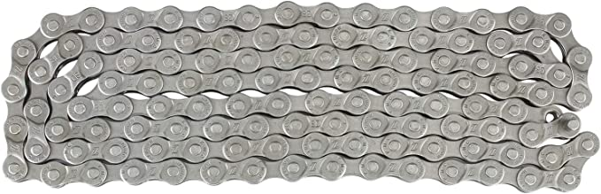 Kent 6-7-8 Speed Z50 Bicycle Chain 1//2 x 3//32-Inch