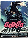 Gorgo (DVD)