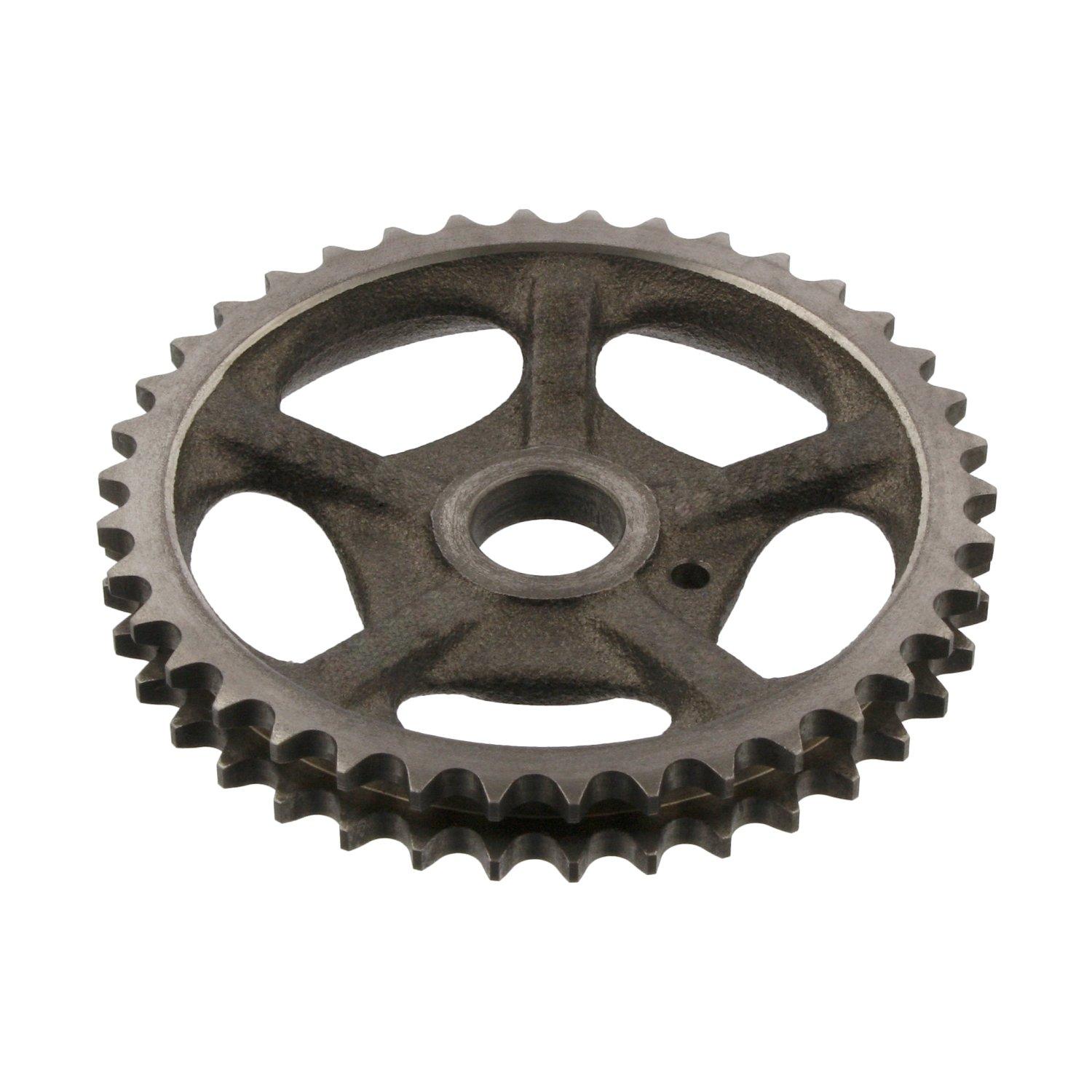 febi bilstein 25022 camshaft timing gear for timing chain - Pack of 1