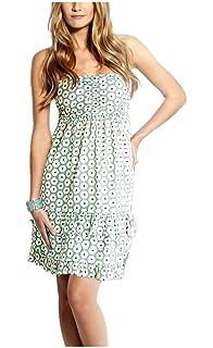 Hoss Intropia Mujer de vestido vestido multicolor