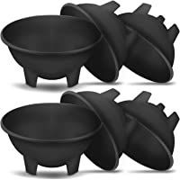 e78913dd068fa Amazon Best Sellers  Best Chip   Dip Sets