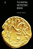 The Metal Detector Book