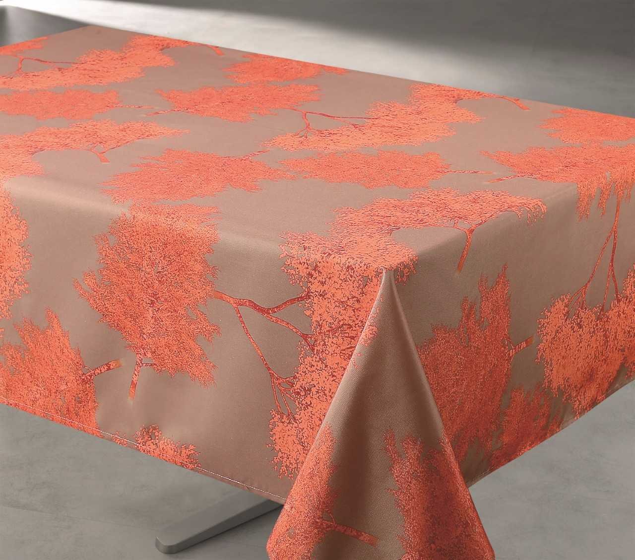 Christmas Tablecloths.Amazon Com Table Cloth Tablecloths Table Linens Holiday