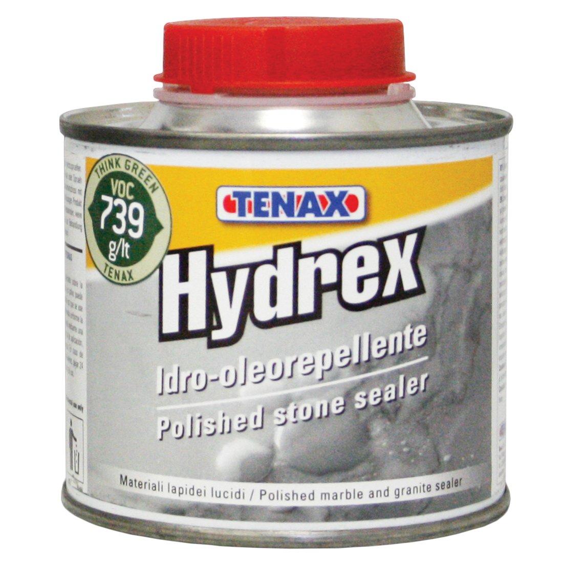Tenax Granite Sealer, Marble Sealer, & Stone or