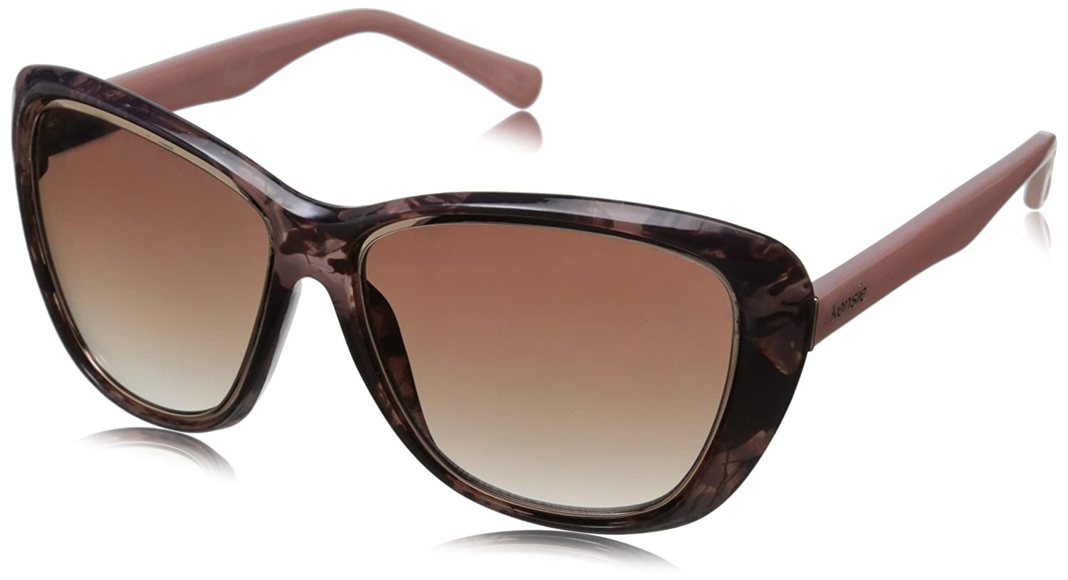 Kensie Women's Faye Sunglasses