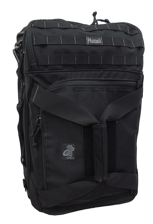 MAGFORCE #MF-5001 R1 Boarding Case 【タン】 B009ZARXQUブラック Free Size