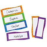 Dowling Magnets DO-735205 Magnetic Name