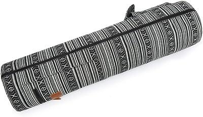 Elenture Yoga Mat Bag