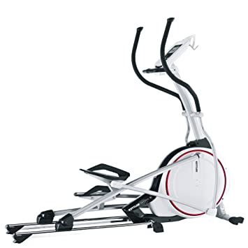 Kettler Basic - Bicicleta elíptica skylon 3 kettler
