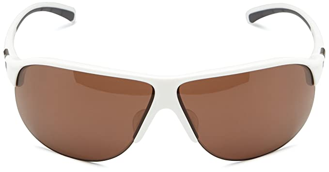 0e1b651997 Amazon.com  adidas Tourpro L a178 6054 Aviator Sunglasses
