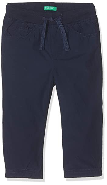 United Colors of Benetton Jeans para Ni/ños