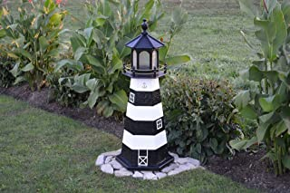 product image for 5 Ft Deluxe LighthousesReplicated USA Lighthouses - Cape Canaveral, FL