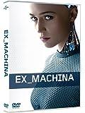 Ex Machina (DVD)