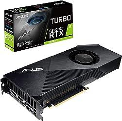 Amazon Com Geforce Rtx Geforce Rtx 2080 Ti