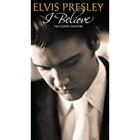 I Believe-The Gospel Masters