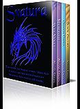 Svatura: A Digital Boxed Edition