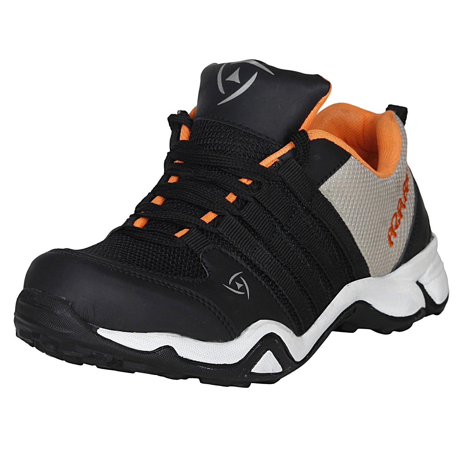 sports addition shoes 28 images sports addition shoes