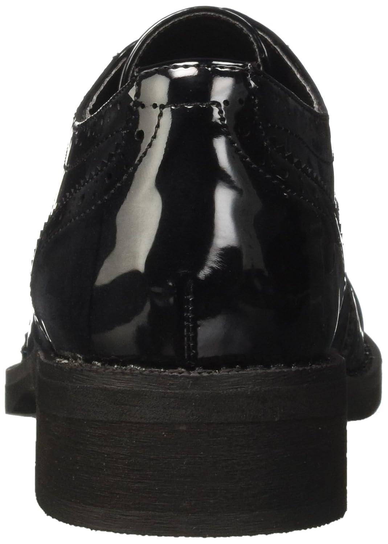 9391c-2, Womens Derby Shoes Tata Italia