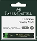 Faber-Castell 1.4mm Leads (Pack of 2)