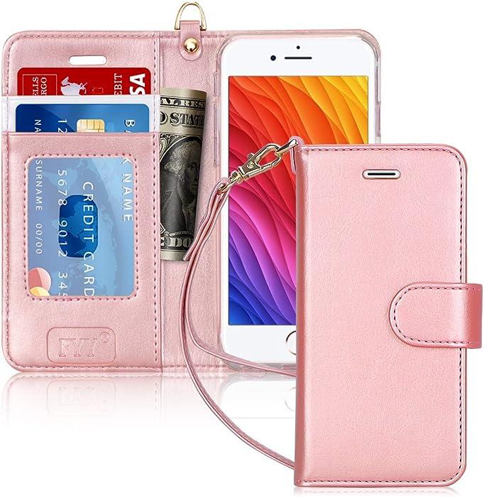 The Best Case Apple Iphone 6Se