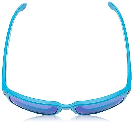 95505c4faf5 Oakley Sunglasses Sonnenbrille Holbrook Matte Sky