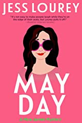 May Day (A Mira James Mystery Book 1) Kindle Edition