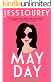 May Day: Humor and Hijinks (A Mira James Mystery Book 1)