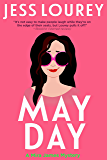 May Day (A Mira James Mystery Book 1)