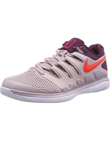 37c5de51e9 Amazon.co.uk   Men's Tennis Shoes
