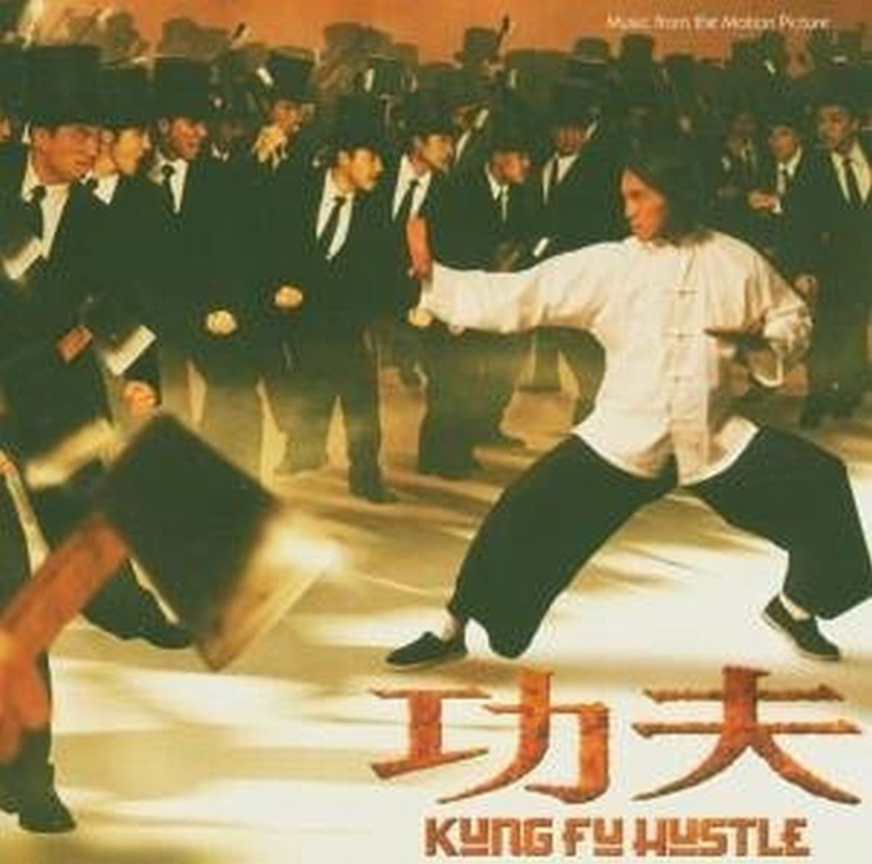 Kung fu hustle (2004) 720p hindi dubbed – sutho entertainment portal.