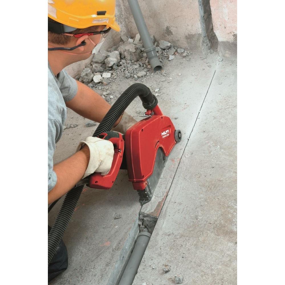 Hilti 03444489 DCH 300 12-Inch Electric Diamond Cutter