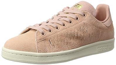 Mujeres Adidas Stan Smith low - top zapatos deportivos:: zapatos & bolsos