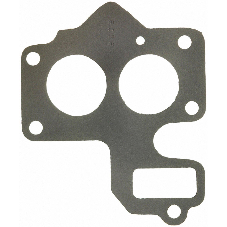 Fel-Pro 60564 Carburetor Mounting Gasket
