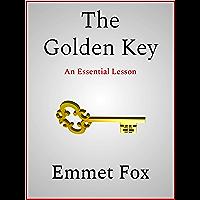 The Golden Key (English Edition)