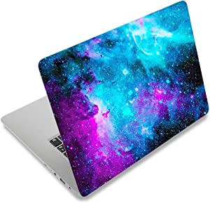 ArtSo Laptop Skin Sticker Decal 12