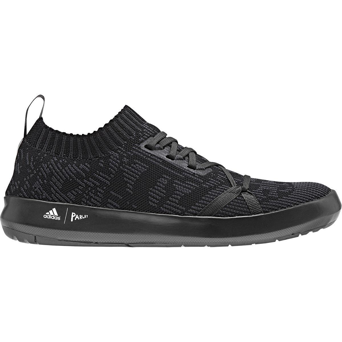 [アディダス] Outdoor Terrex DLX Boat Shoe メンズ ウォーターシューズ [並行輸入品]   B07C5MCPMC