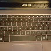 Amazon.com: ASUS ZenBook Flip 13.3inch Touchscreen ...