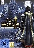Two Worlds II - [Mac]