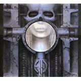 Brain Salad Surgery (Deluxe Edition)