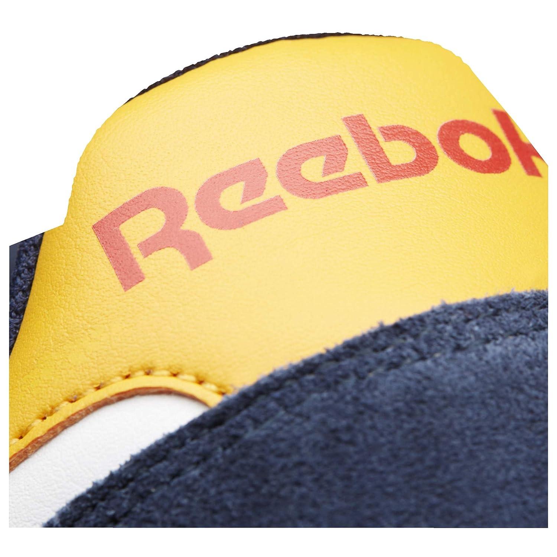 /Chaussures Reebok Royal Ultra/