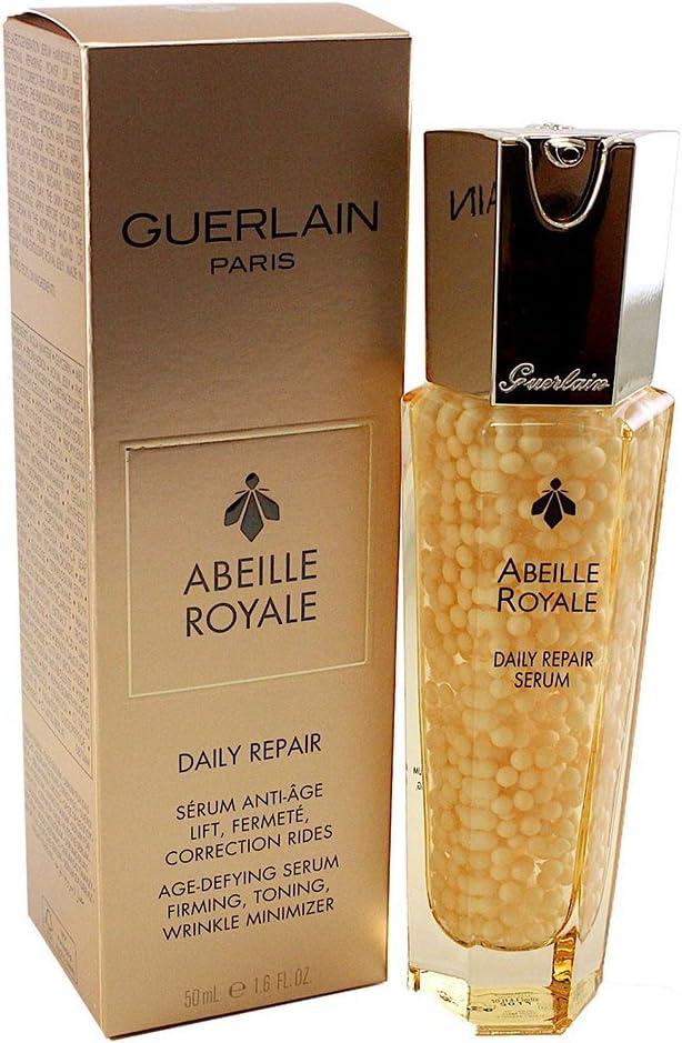 Guerlain Abeille Royale Daily Repair Serum Women's Serum, 1.6 Ounce