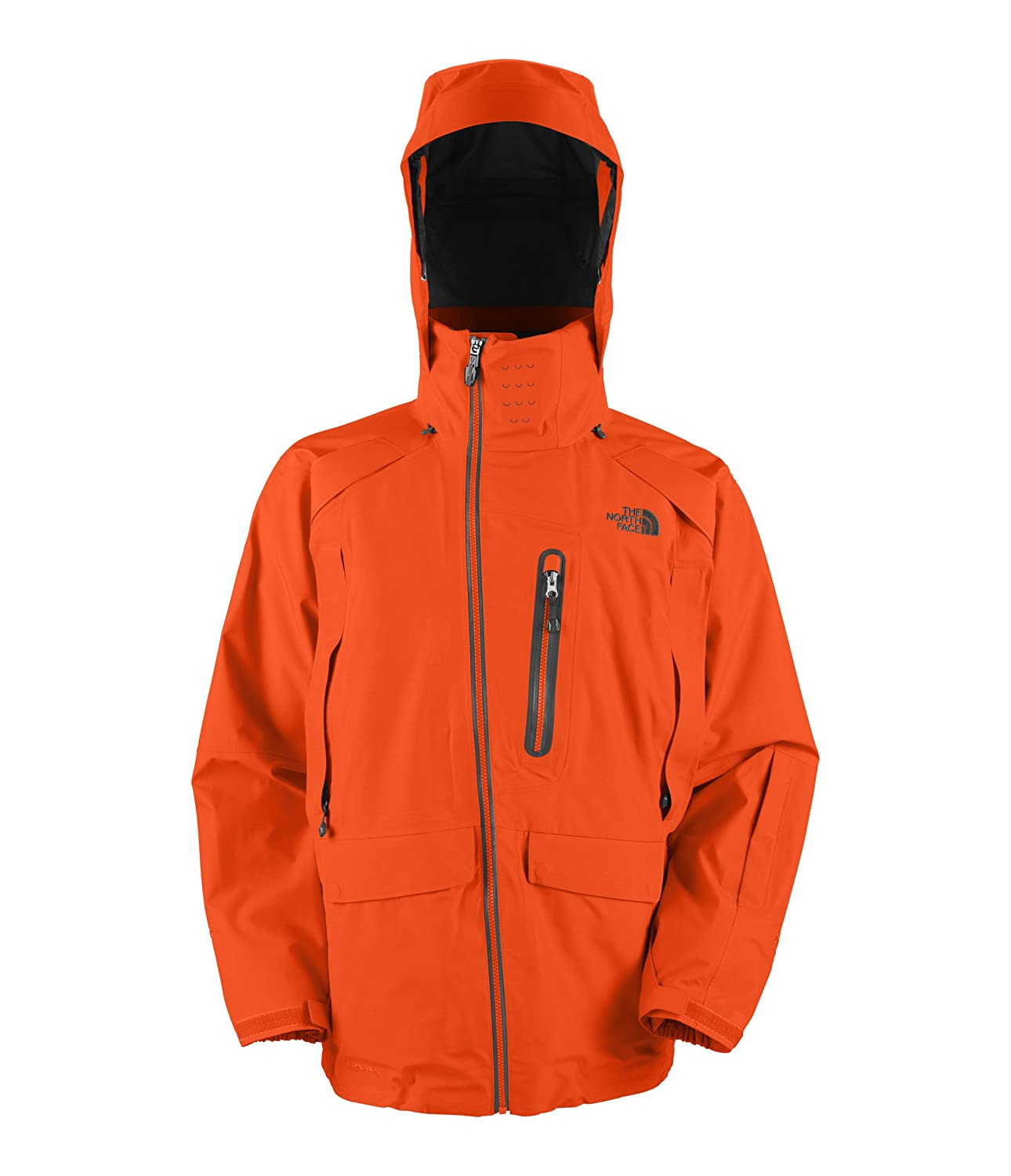 ... netherlands the north face spineology jacket color insane blue size  medium tops amazon canada 470b9 1eaa7 ... b30784fc0