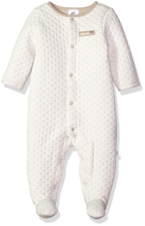 Just Born Baby Infant Keepsake Sleep 'N Play, Heavy