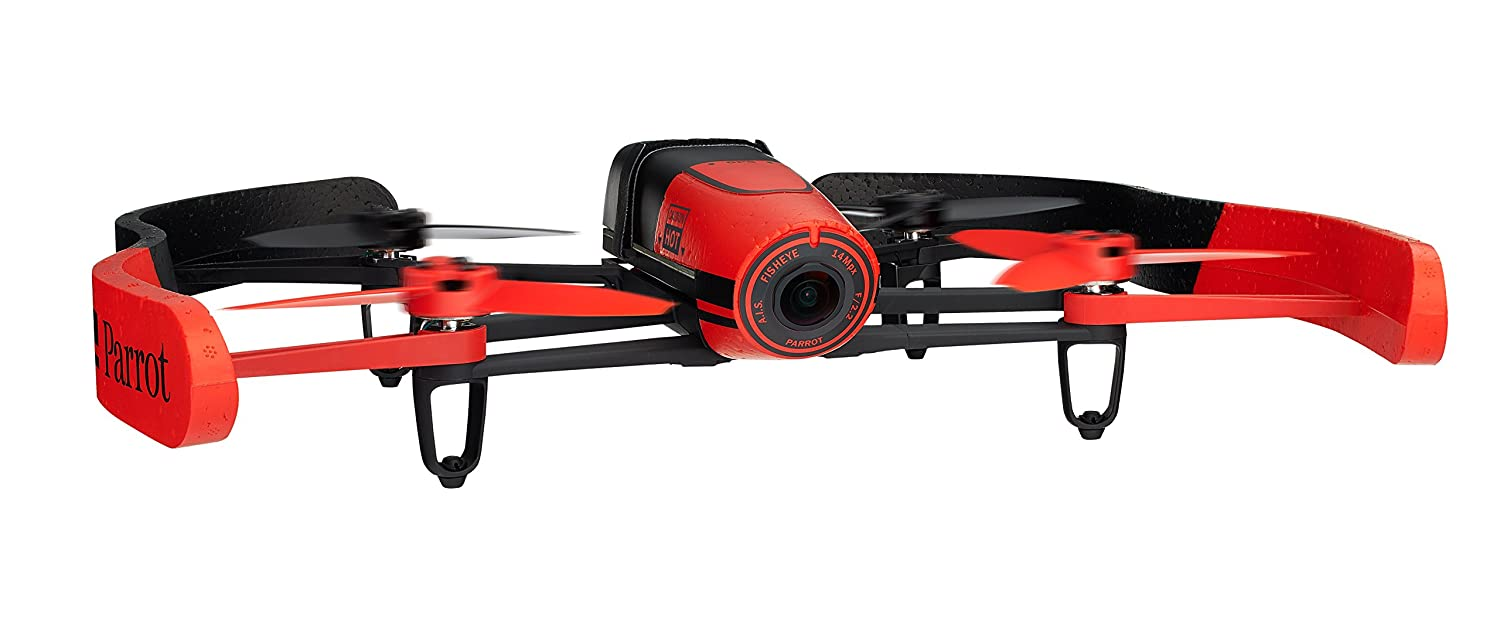 Image result for parrot bebop drone