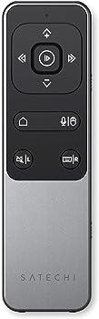 Satechi R2 Bluetooth Multimedia Remote Control