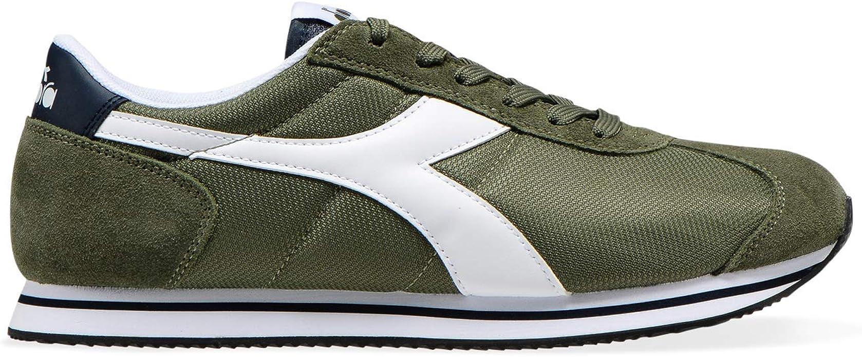 Diadora - Sneakers Vega for Man US   Shoes