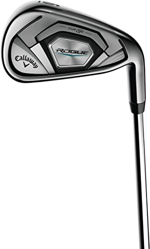 Callaway Golf Men s Rogue Combo Set