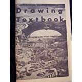 Audio-Visual Drawing Program Drawing Textbook Drawing means visual communication The Teaching and Utilization of Drawing for