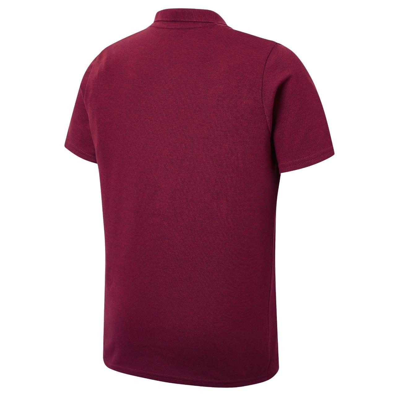 5773d10764e Black New Balance JT831045 Boys Liverpool FC 18/19 Kids Elite Classic Football  Polo Shirt